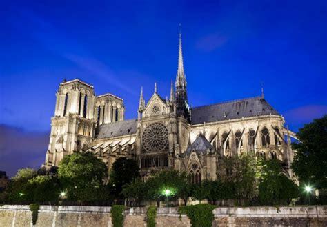 imagenes goticas grandes arquitectura g 243 tica encicloarte com