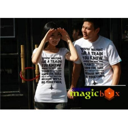 T Shirt Gap Shangai Tees inception quote waiting for a t shirt ebay