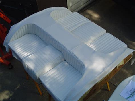 building back to back boat seats how to build boat seats how to diy building plans boat
