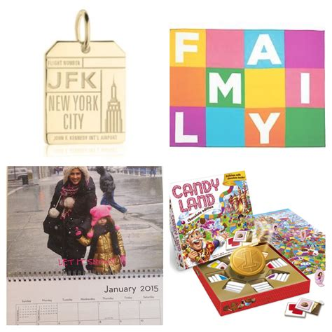 2014 holiday gift guide part 2 family friendly gift ideas