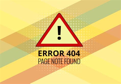 404 page not found html template free vector coloring pages for commercial use free vector