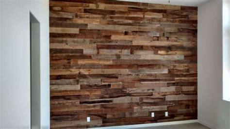 how to make wood paneling work how to make wood paneling work reclaimed wood flooring and