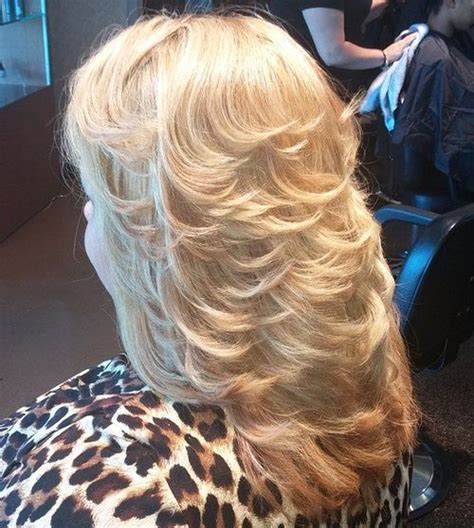haircut for long hair with flicks 35 lovely long shag haircuts for effortless stylish looks