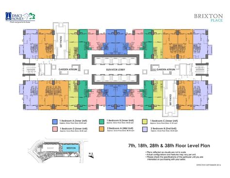 river place floor plan 100 river place floor plan homes new homes