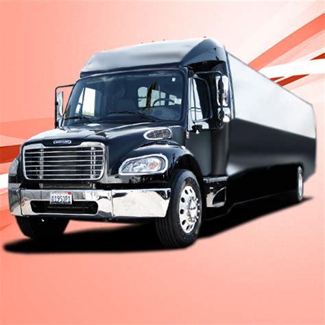Limousine Deals by Los Angeles Limos Los Angeles Limousine Deals