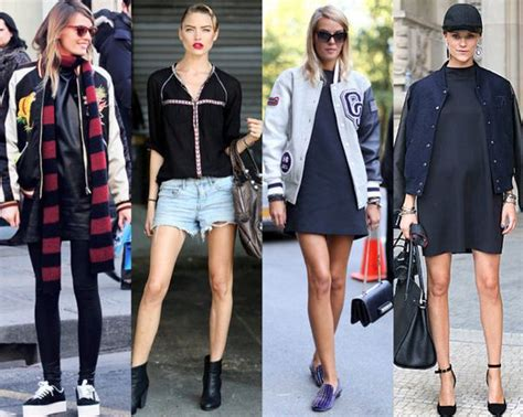 Trend Sporty Bglam by 17 Best Images About Sport Glam On Fashion