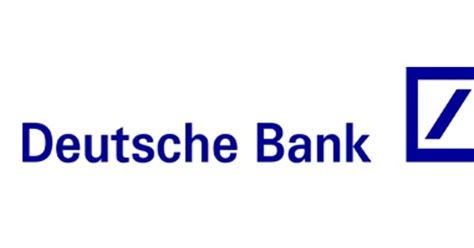 deutsche bank onlne deutsche bank banking login db bank espana