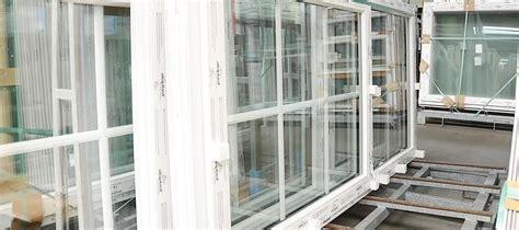 fensterelemente kunststoff fensterelement aus kunststoff holz zu g 252 nstigen preisen