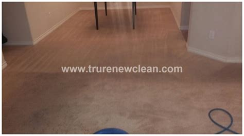 rug cleaning fort worth carpet cleaning in fort worth tx