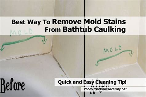 best way to caulk a bathtub best way to remove mold stains from bathroom caulking cleaning services walla walla