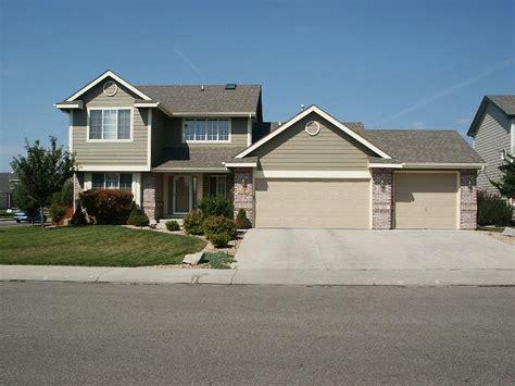 exterior house paint reviews review m e painting exterior house painting