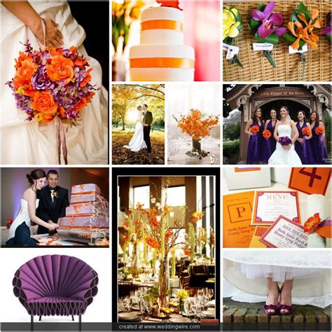 september wedding colors 2011 september rachael kasie designs daytona wedding my