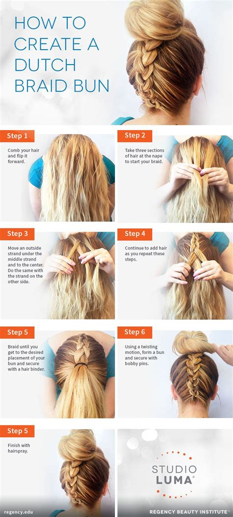how to give myself the best hairstyle with a widows peak for men 17 best ideas about french braids on pinterest french braid styles french braiding hair and 2