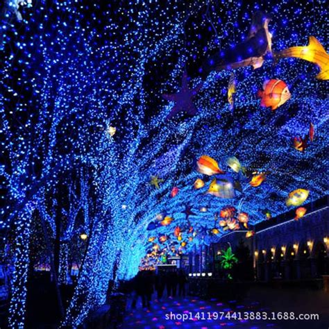 outdoor tree light shows outdoor laser lights mini laser spot light show projector wedding decoration lights