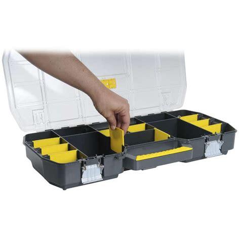 cassetta portautensili cassetta portautensili 24 quot separabile f lli gentile di