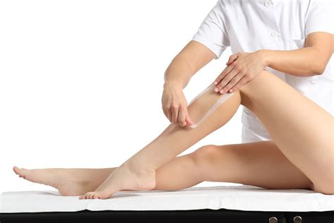 e one hair removal ratting best type of hair removal facialskelowna com