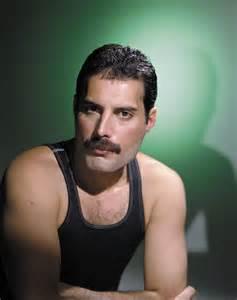 Freddie Mercury Freddie Mercury Photo 17230238 Fanpop