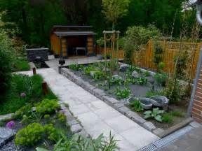 gartengestaltung ideen beispiele gartengestaltung ideen beispiele nowaday garden