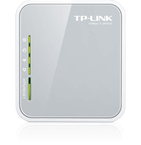 Network Tp Link Portable 3g375g Wireless N Router Tl Mr3020 tp link portable 3g 4g wireless n router tl mr3020 price in india buy tp link portable 3g 4g
