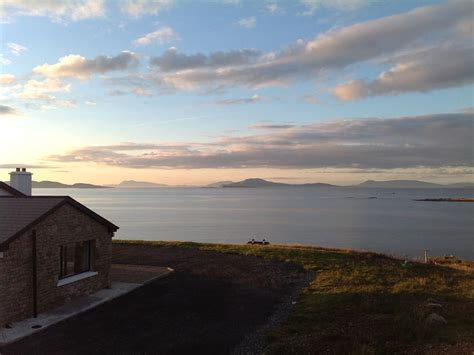homeaway ireland luxury home with spectacular sea views homeaway ireland