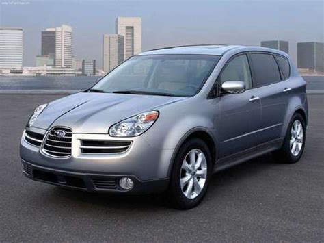 download car manuals 2006 subaru b9 tribeca auto manual 2006 subaru b9 tribeca service repair manual download download