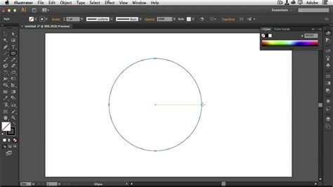 adobe illustrator cs6 how to how to get started with adobe illustrator cs6 10 things