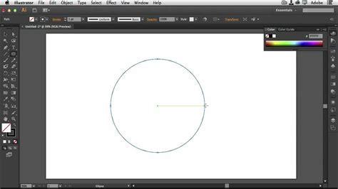 adobe illustrator cs6 beginner tutorial how to get started with adobe illustrator cs6 10 things