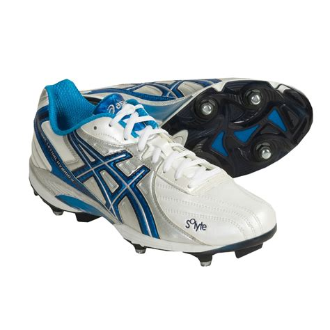 asics sport shoes asics lethal hybrid field sport shoes for save 55