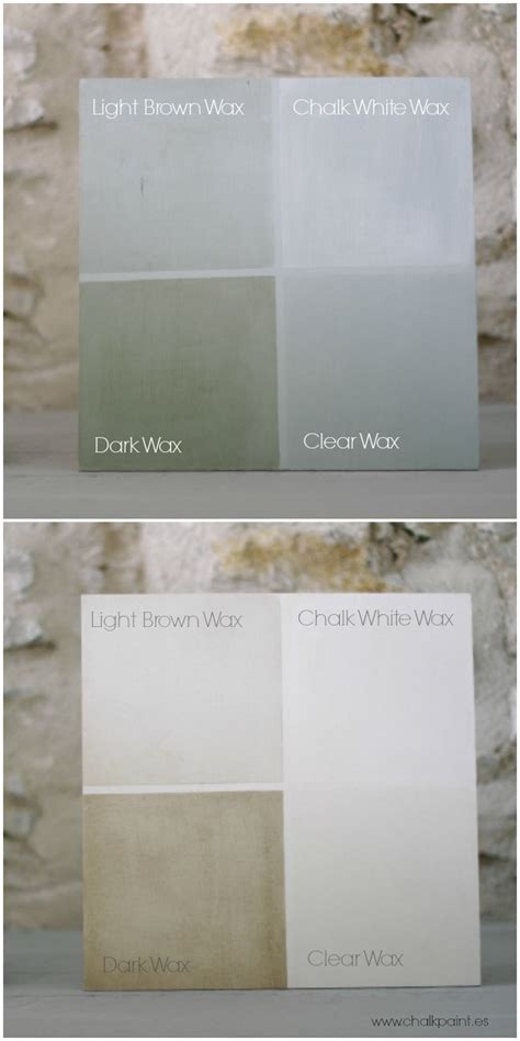 autentico chalk paint linen 20 best autentico information et techniques d 233 coratives