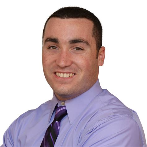 Christopher Gray Mba Professional Profile by Student Experience Isenberg