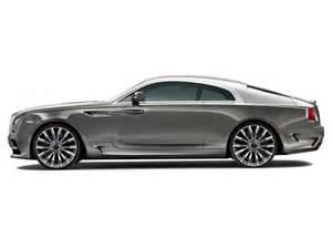Rolls Royce Msrp 2015 2015 Rolls Royce Wraith Overview Auto123