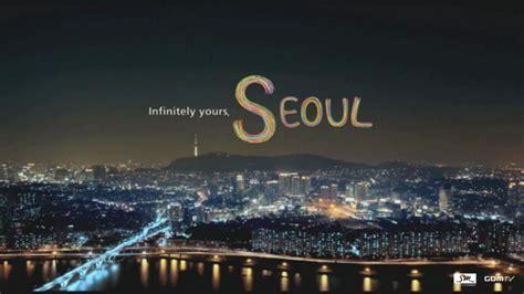 Harga Jeju The Shop tour ke korea jeju island 7 days linkiolin indonesia