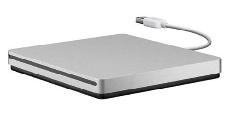 Macbook Air Superdrive apple macbook air superdrive mc684zma computer drive