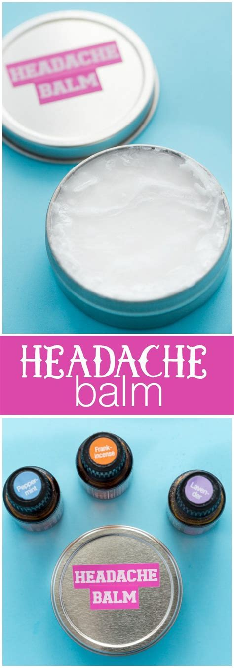 Coconut Headache Detox by 25 Best Ideas About Peppermint Essential Oils On