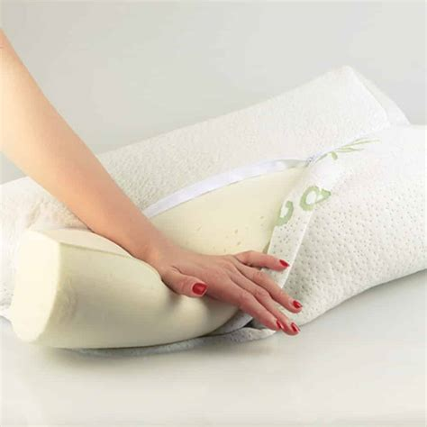 Wash Pillow by How To Wash Feather Pillows And Memory Foam Pillows