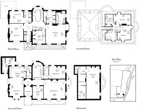 28 new home building plans plans for building a home for