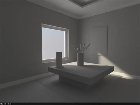 best vray sketchup tutorial 12 best images about sketchup vray interior tutorials on