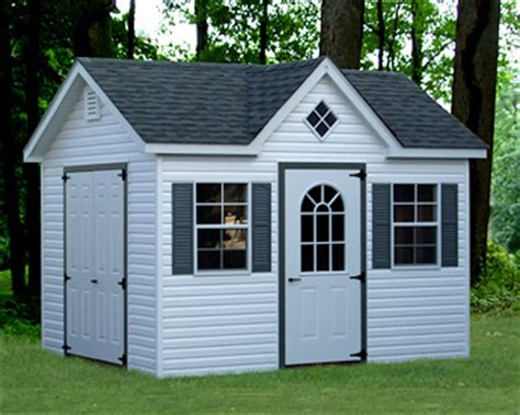 Buildings And Sheds by Seashore Sheds Gazebos Cape May County Nj Sheds