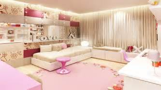 Cute Bedroom Ideas by Cute Bedroom Ideas For Teenage Girls Youtube
