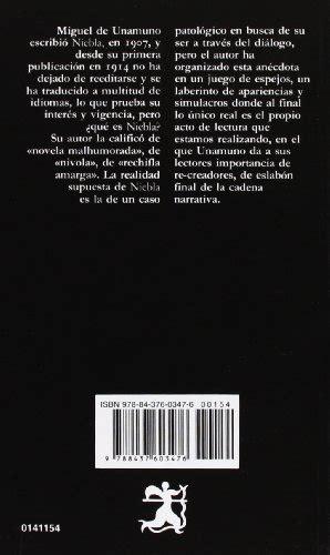 niebla spanish edition toolfanatic com