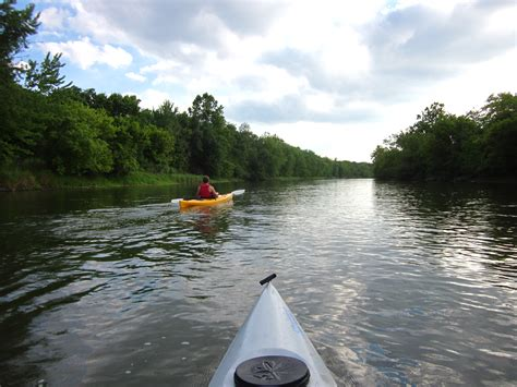 Mad River mad river harshman to valley massie creek paddlers