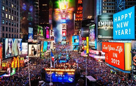 events for new year nyc nye nyc midtown