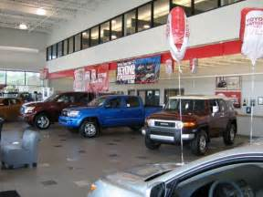 Toyota Dealer Grand Rapids Kool Toyota Grand Rapids Mi 49525 Car Dealership And