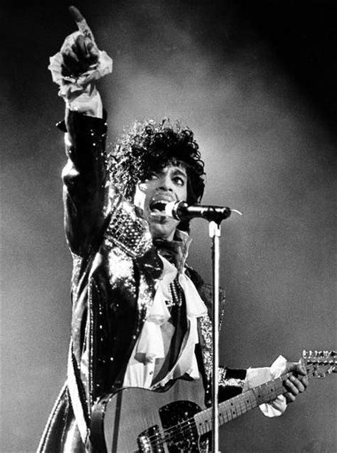 which musician died in march 2016 remembering prince 1958 2016