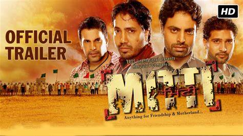 film mika full move mitti official theatrical trailer mika singh
