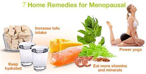 herbal remedies for menopause mood swings 7 best remedies to treat postmenopausal hormonal disorders