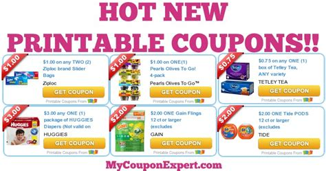 printable diaper coupons 2017 coupon for diapers on amazon 2017 2018 best cars reviews