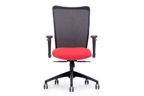 executive office furniture chairs in tallahassee florida accent office interiors