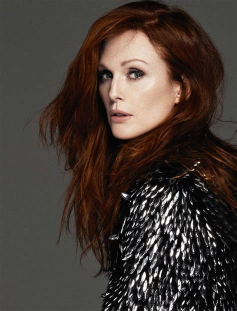 julianne more hair color best celebrity red hair colors 2016 hairstyles 2017