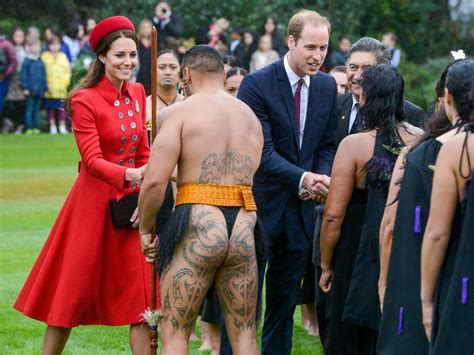 allthingsrarmitage blogspot com celebrity run in nz see the 11 best will kate and prince george moments from